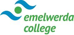 CSG Emelwerda College