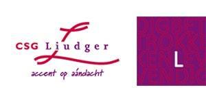 CSG Liudger