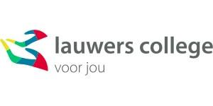 Lauwers College