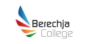 Berechja College