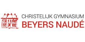 Chr. Gymn. Beyers Naudé